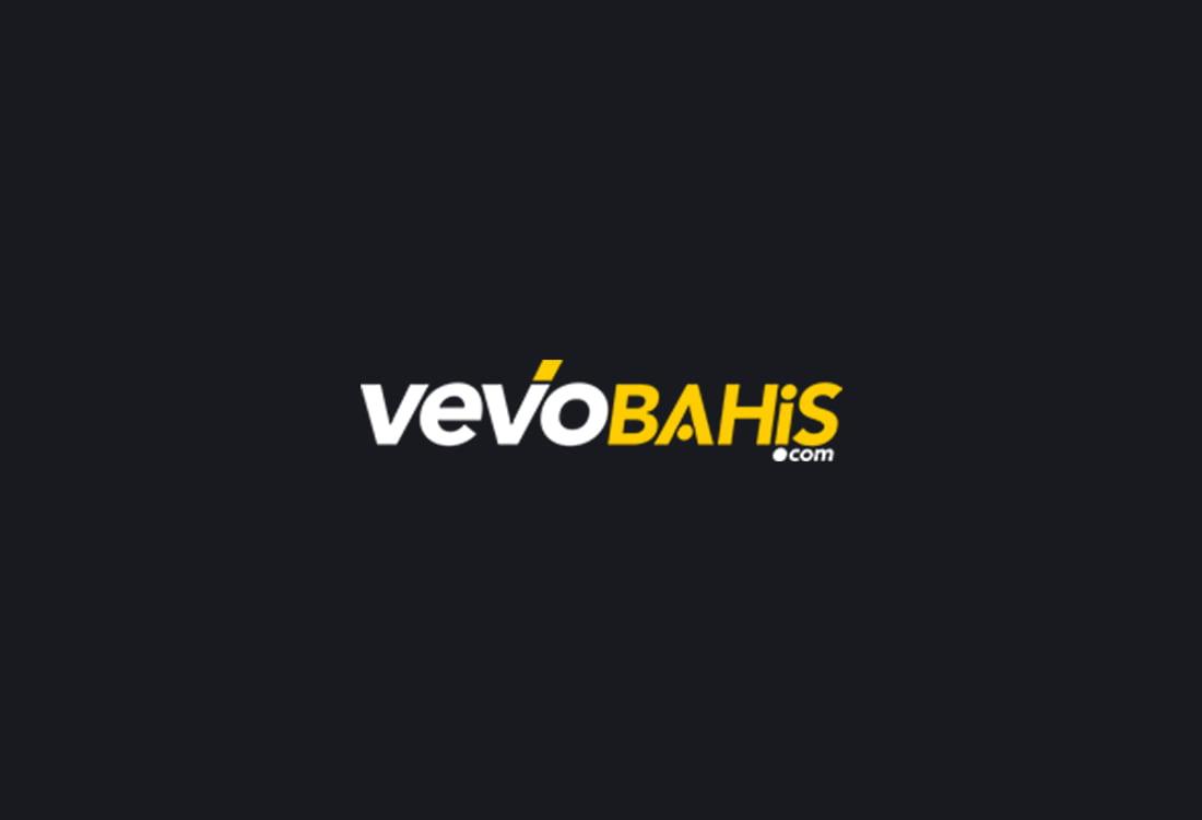 vevobahis logo