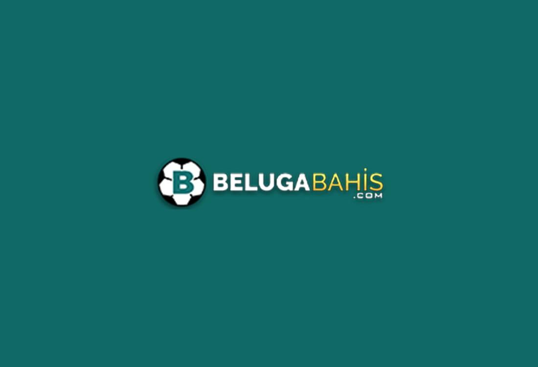 beluga bahis logo