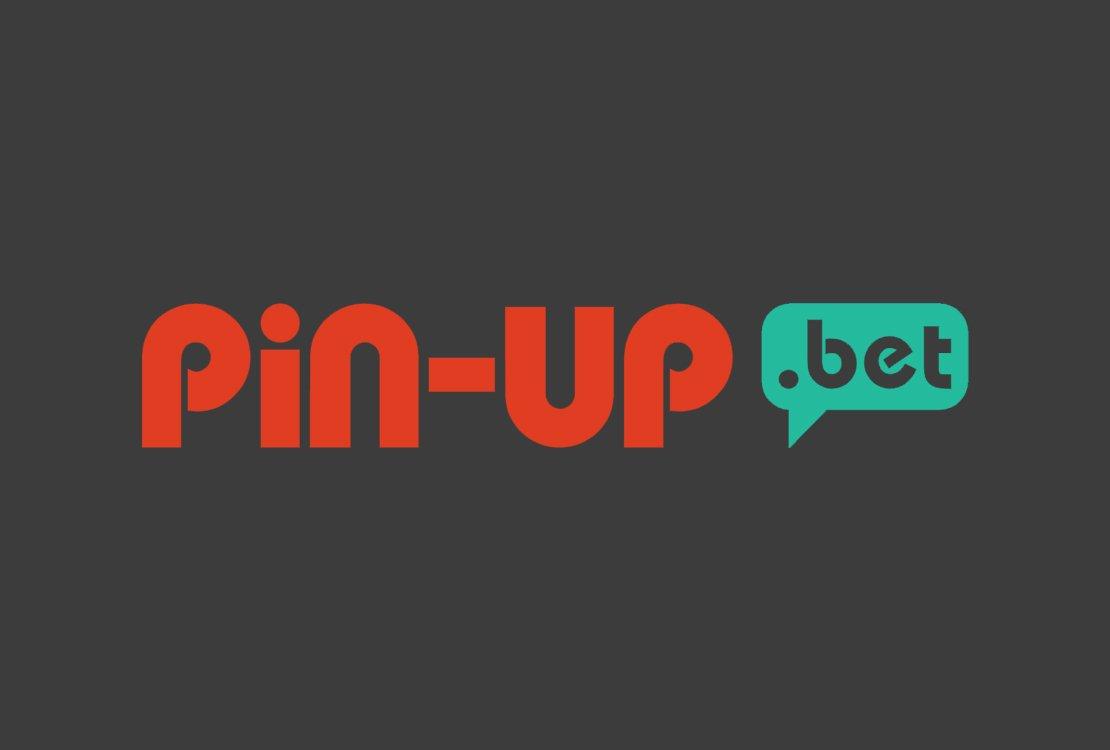 pin-up.bet