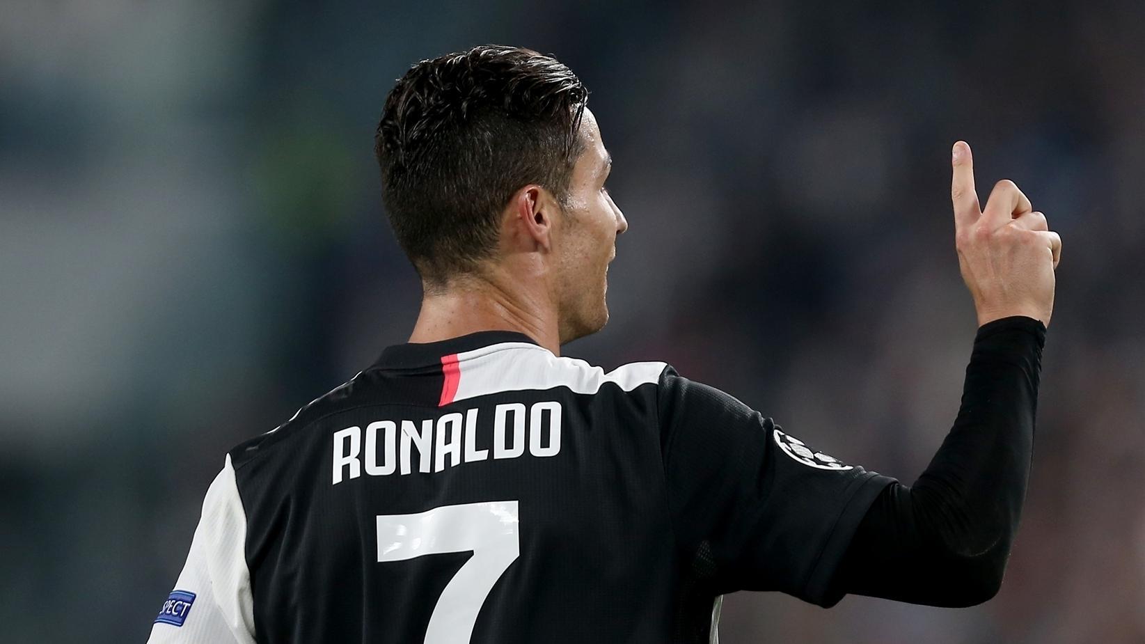 En iyi UEFA kulüp golcüleri