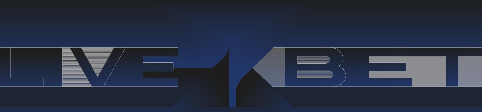 LIVE-XBET-Spor bilginleri ve hayranları, sporun onlara sadece eğlence ve zevk vereceğini değil, aynı zamanda güzel bir kazanç getireceğini de bilirler. Dünya genelinde bahis şirketleri en iyi oyuncularla birlikte oynamaya ve para kazanmaya yardım eder.